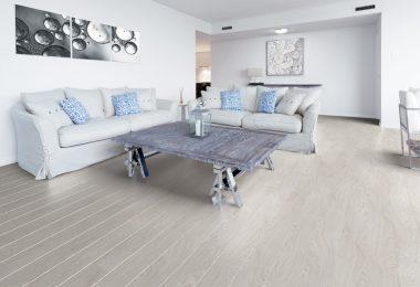 Impression 4V atsparios vandeniui laminuotos grindys