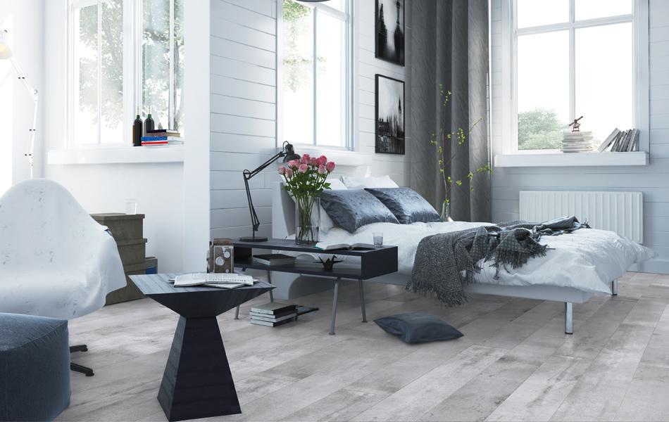 Classen vinilinė grindų danga - Sono Forest - Opal Wood / 41071