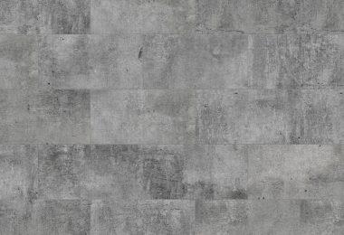 43036-Vinilinė grindų danga -Ceramin Vario