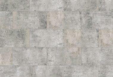 43040-Vinilinė grindų danga -Ceramin Vario