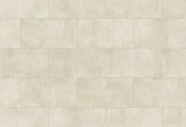 43041-Vinilinė grindų danga -Ceramin Vario