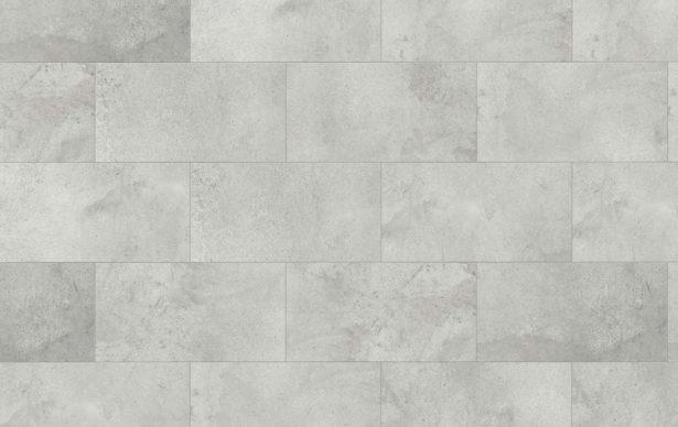 43042-Vinilinė grindų danga -Ceramin Vario