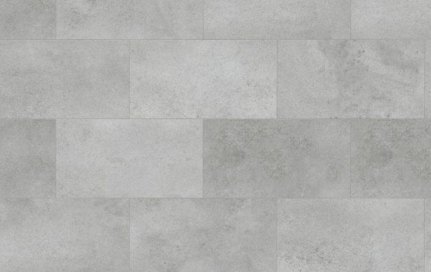 Vinilinė grindų danga -Ceramin Vario