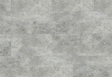 44070-Vinilinė grindų danga -Ceramin Vario