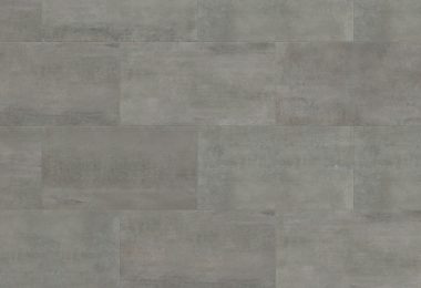 44072-Vinilinė grindų danga -Ceramin Vario