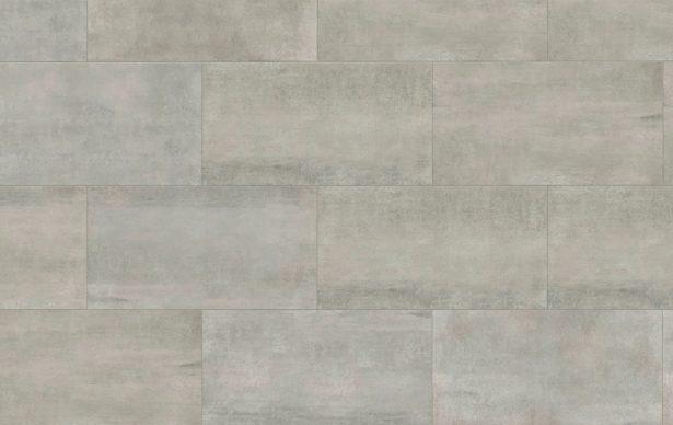 44073-Vinilinė grindų danga -Ceramin Vario