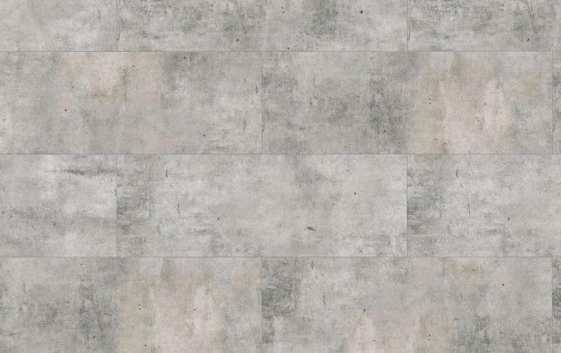 44077-Vinilinė grindų danga -Ceramin Vario