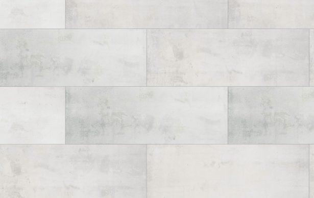 44079-Vinilinė grindų danga -Ceramin Vario