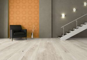 Classen vinilinė grindų danga - Neo 2.0 XXL - Grained Oak / 41150