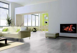 Classen vinilinė grindų danga - Neo 2.0 - XXL Salted Oak / 41151