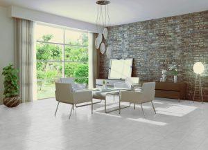 Classen vinilinė grindų danga - Neo 2.0 - Stone