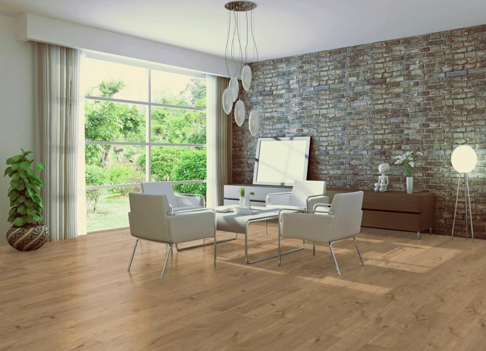 Classen vinilinė grindų danga - Neo 2.0. - Wood