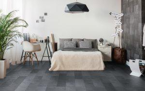 Classen vinilinė grindų danga - Sono Landscape - Nordic Shore / 44801