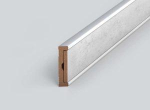 Visiogrande Concrete beige 70 / L3757