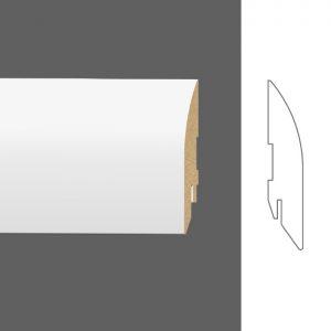 Grindjuostės - Sol 16 x 80 mm / 222390