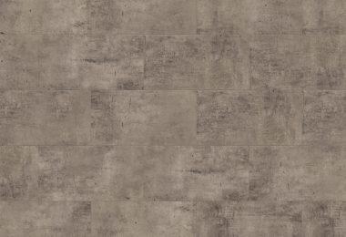 43039-Vinilinė grindų danga -Ceramin Vario