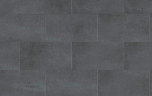 44069-Vinilinė grindų danga -Ceramin Vario