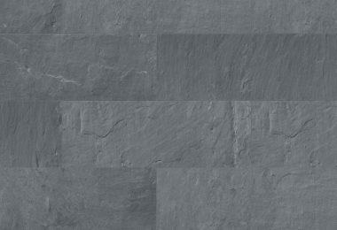 44076-Vinilinė grindų danga -Ceramin Vario