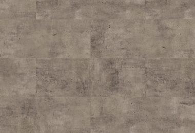 44078-Vinilinė grindų danga -Ceramin Vario
