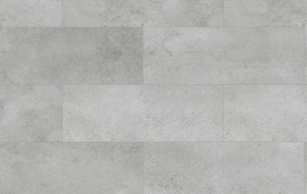 44080-Vinilinė grindų danga -Ceramin Vario