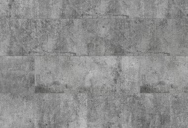 44081-Vinilinė grindų danga -Ceramin Vario